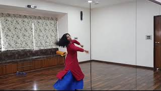 Tareefan Reprise ft. Lisa Mishra  Veere Di Wedding  QARAN