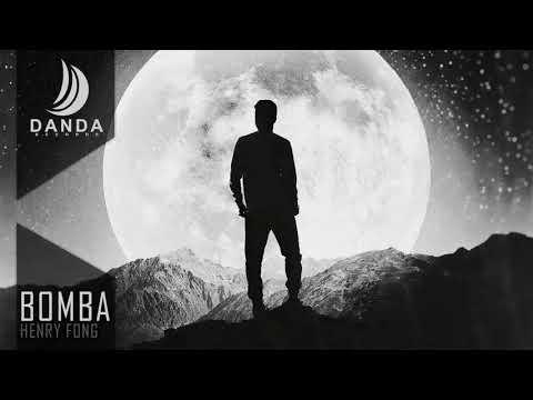 DANDA Records