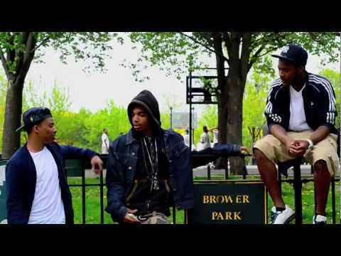 """BROWER BOYS """"700 SWAGGIN"""" ( OFFICIAL VIDEO ) TRAILER (((HD)))"""