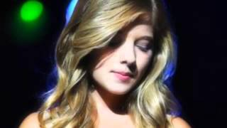 The Impossible Dream   Jackie Evancho   YouTube2