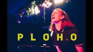 Смотреть клип Ploho - Строительный Кран