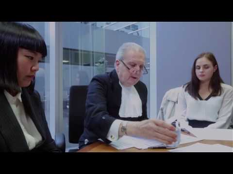 ITNJ Interlocutory Hearing - NCPA v Commonwealth of Australia (Full Hearing)