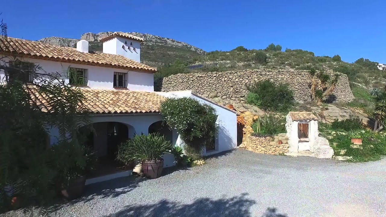 Casa rural spain youtube - Casa rural spain ...