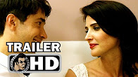 LITERALLY, RIGHT BEFORE AARON Official Trailer (2017) Cobie Smulders, Justin Long Drama Movie HD - Продолжительность: 2 минуты 23 секунды