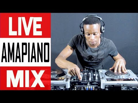 amapiano-mix-|-15-march-2019-|-romeo-makota