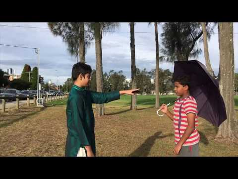 Kids These Days Official Trailer {2019} Muqsit , Anirudh and Furqan