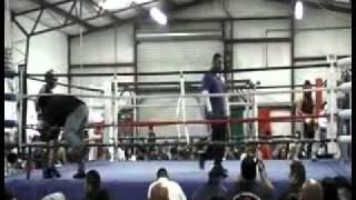 Baixar 2011.02.19 09 Jacob Marquez (Bakersfield) v. Jose Rodriguez (Orosi)