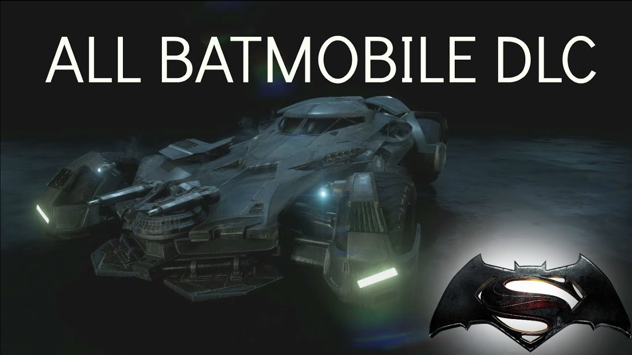 arkham knight how to change skins