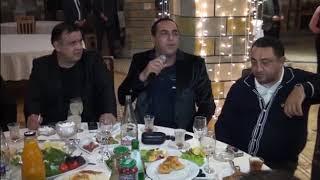 Логово волков мугама ,Азербайджан !.Наследие нации.