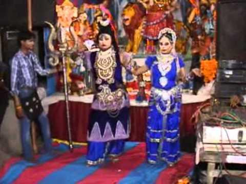 JHANKI shankar -parvati by