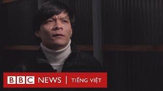 Vụ 39 người Việt: Những người con xa quê đau xót - BBC News Tiếng Việt
