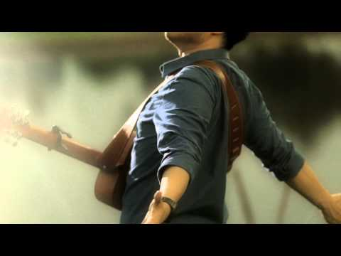 Download lagu terbaru Janjimu Itu - Billy Simpson (Official MV) gratis