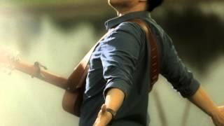 Janjimu Itu - Billy Simpson (Official MV)
