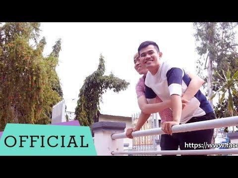 MV Nhạc Chế - Khi Đồng Tính Có Vợ - Hồ Minh Tài