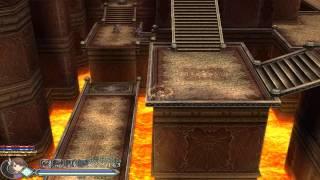 ys origin pc english gameplay 1