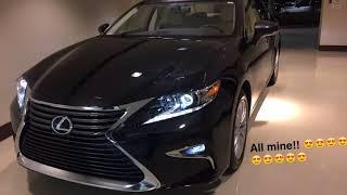 mqdefault 1572 2010 Lexus Hs 250h 4