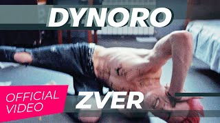 Смотреть клип Dynoro - Zver