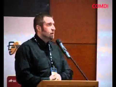 видео: Д. Потапенко. Устойчивое развитие бизнеса.