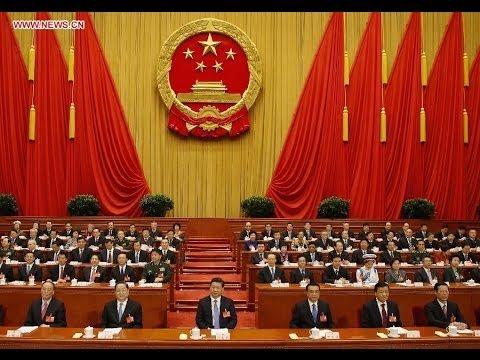 China's Defence Budget 2014