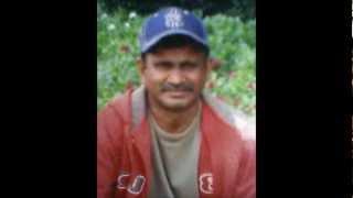 SURI bhaitak chutneny 2013 Superstars vol2 2013.mp4 (2).mp4