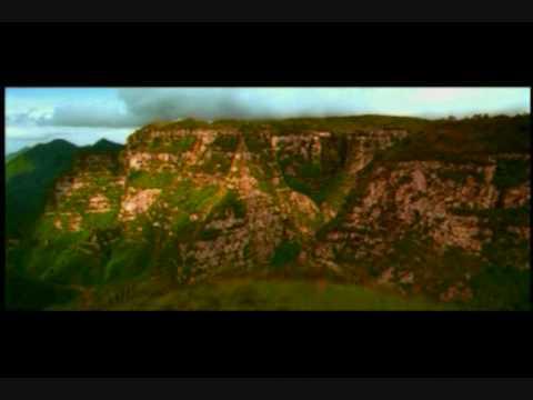 Turismo em Santa Catarina: Bela Santa Catarina, uma emoção