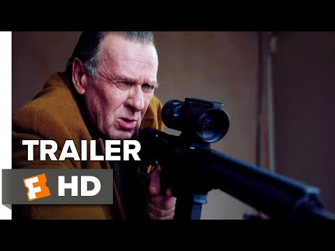 Dead In A Week (Or Your Money Back) Trailer #1 (2018)   Movieclips Indie