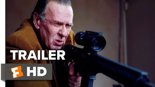 Dead In A Week (Or Your Money Back) Trailer #1 (2018) | Movieclips Indie
