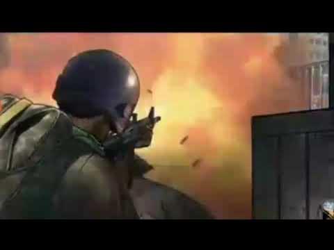 Animasi Free Fire Asal Mula Free Fire Battleground Youtube