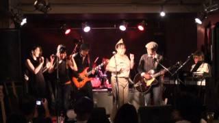 JOSHI 秋の音楽会2011.