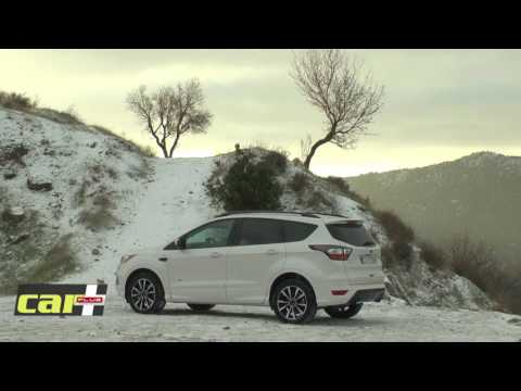 CAR Plus 7 (10-01-17) HD
