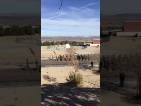 11 Armored Cavalry dec 13 2013