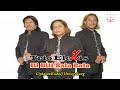 Trio Elexis - Ili Bili Bala Bala