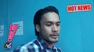 Hot News! Begini Sosok Zaskia Gotik di Mata Randy Pangalila - Cumicam 07 Desember 2017
