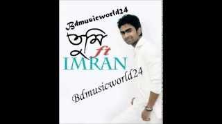 "Video Bangla song ""Manena Mon"" - imran Ft Puja. download MP3, 3GP, MP4, WEBM, AVI, FLV Agustus 2018"