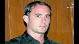 Guy Orsoni mis en examen pour association de malfaiteurs en vue de commettre un crime