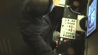 Dj Test Tube - Classic Acid House Oldskool Anthems!! Top Underground Tunes!!