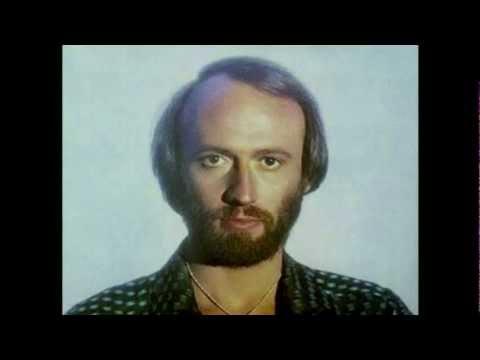 HEART LIKE MENE  -  Bee Gees -  (Subtitulada en Español)