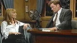 Jane Pratt interview 1995