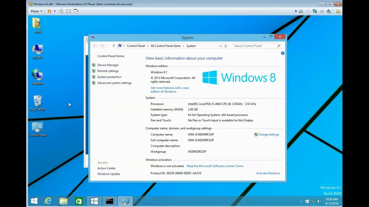 Windows update windows 10 stuck | How to Fix Windows Update Stuck