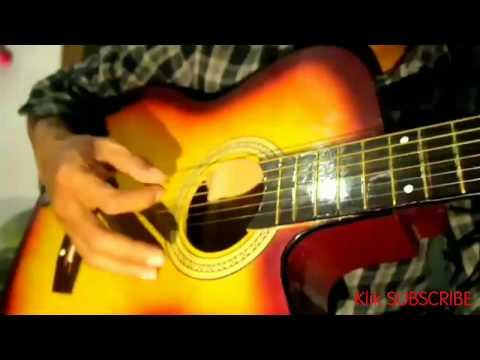 Iwan Fals : Lonteku (cover) by Anak Jalanan