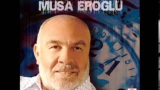 Musa Eroğlu- Yine Arzuladım Bizim Elleri.