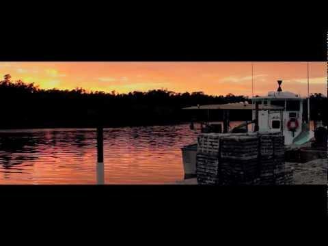 Everglades Summit: CERP