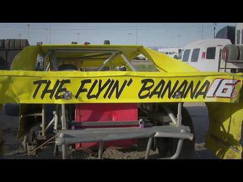 The Racing Life/Season 2 - Episode 9