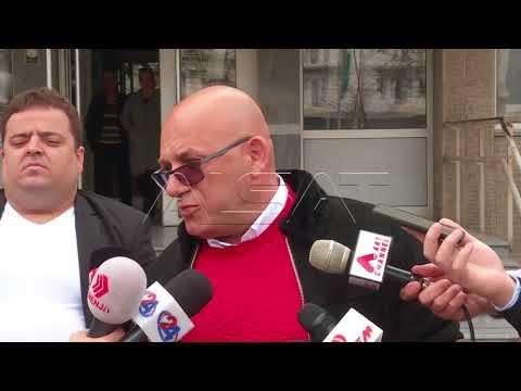 Одложено судењето на функционерите од ДУИ
