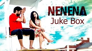 NenenaTelugu Independent film full Songs || Juke Box