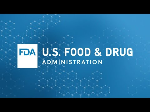 Vaccines And Related Biological Products Advisory Committee - 10/22/2020
