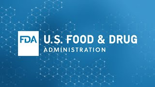 A public meeting of the vaccines and related biological products advisory committee will be held on oct. 22, 2020, to discuss general matter devel...