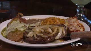 Tahoe Lifestyles & Dining Chihuahua's Cantina July 18_seg 2