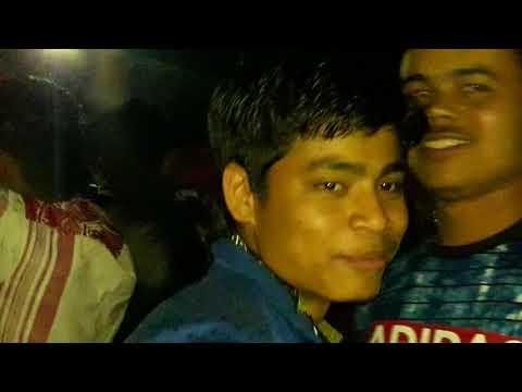 Dikhou Noi Eribo Nuwaru Assamise Video