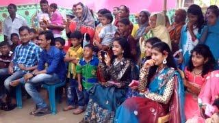 Biyer Dance Bd weeding Dance.বিয়ের অনুষ্ঠানে সুন্দর একটি নাচ